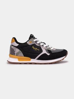 BRITT Sneakers - 1