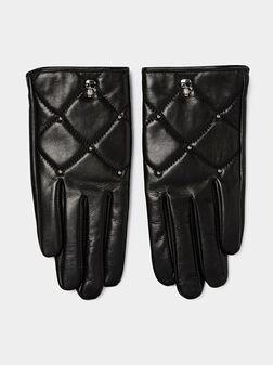 K/IKONIK Gloves - 1