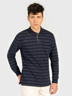 BOND Polo-shirt - 1