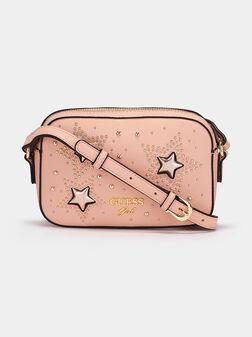 Чанта NIKIAH - 1