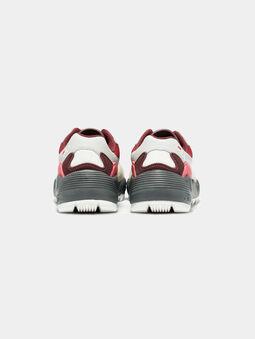 VAULT CMR JOGGER CB Black sneakers  - 4