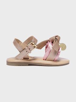 ROUCHES Sandal - 1
