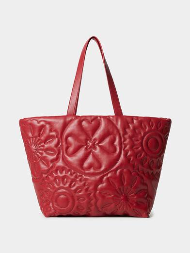 Shopping bag BOMBAY - 1