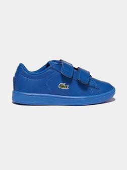 Сини кецове CARNABY EVO 317 - 1