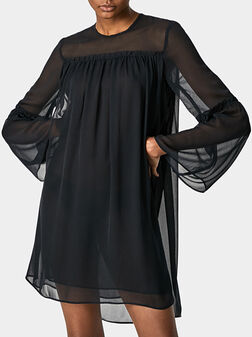 RAS Dress - 1