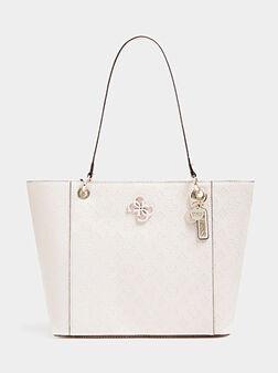 Чанта NOELLE ELITE - 1