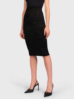 RIA Skirt - 1