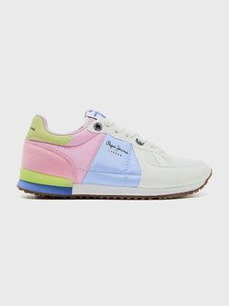 Спортни обувки SYDNEY - 1