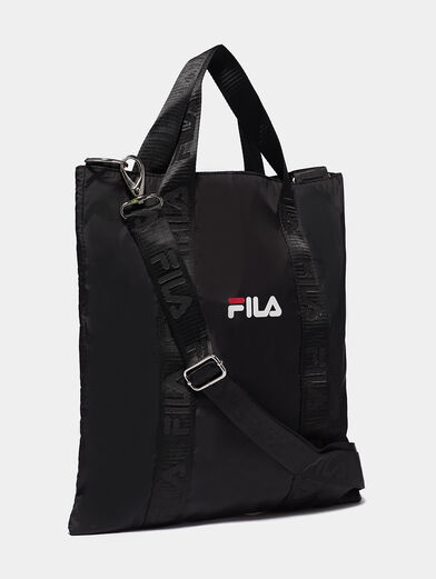 Tote bag with logo - 2