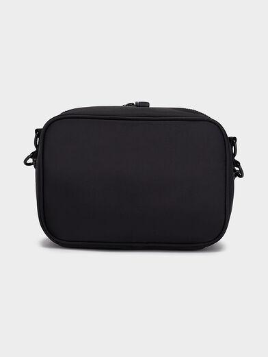Mini black bag - 3