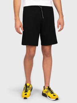 Къси панталони NIGEL - 1