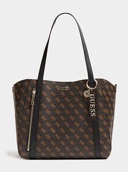 Чанта - 1