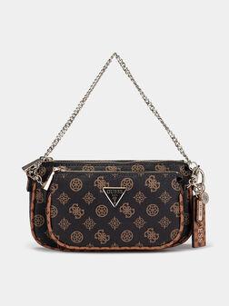 ARIE Crossbody bag - 1
