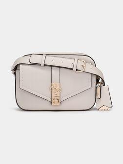 ALBURY Crossbody bag - 1