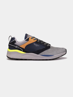 TRAIL LIGHT URBAN 21 Sneakers - 1