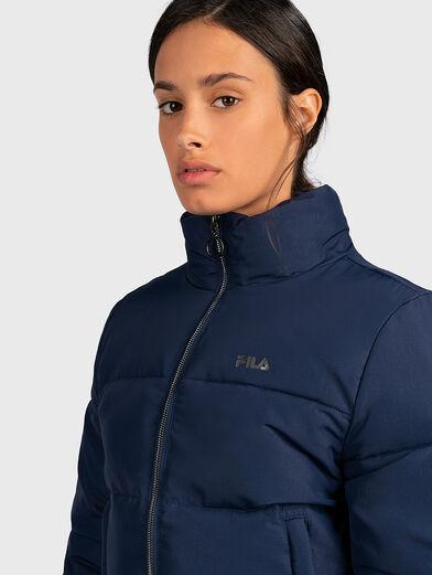 DEBRA Padded jacket - 3