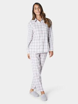 Долна част на пижама - 1