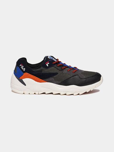VAULT CMR Sneakers - 1