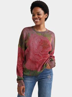 GRANADA Sweater - 1
