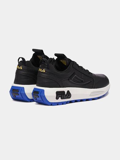CHUNKY RUNNER Sneakers - 2