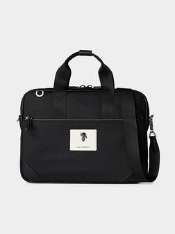 K/IKONIK Laptop case - 1