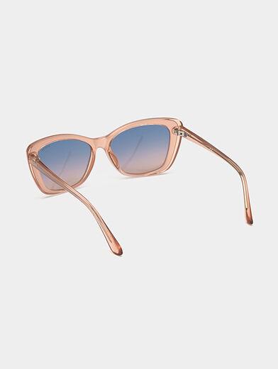 Sunglasses - 3