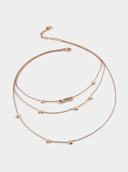 A STAR IS BORN necklace - 1