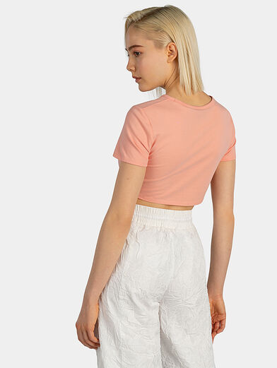 NERO Cropped top - 2