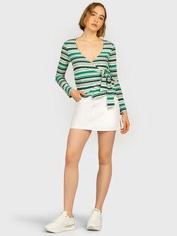 RACHEL skirt - 1