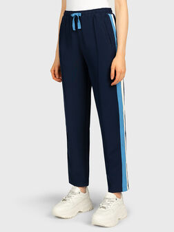 Спортен панталон MARTIA - 1
