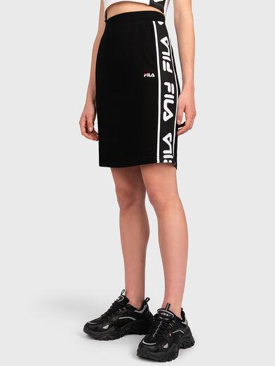 Skirt FRIDA - 1