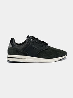 Спортни обувки JAYKER LTH MIX - 1