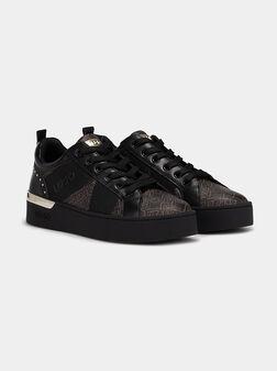 Спортни обувки SILVIA - 1