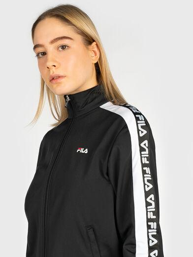 TAO Sweatshirt with logo branding - 2