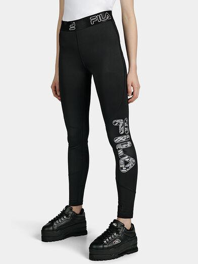 FIONNA Sports legging - 1