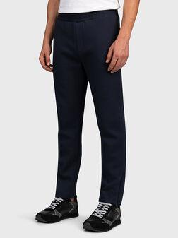 Спортен панталон ABBOT - 1