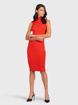GWEN Dress - 1