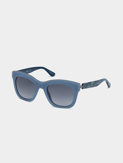 Sunglasses - 1