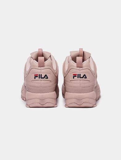 DISRUPTOR Sneakers in beige - 3