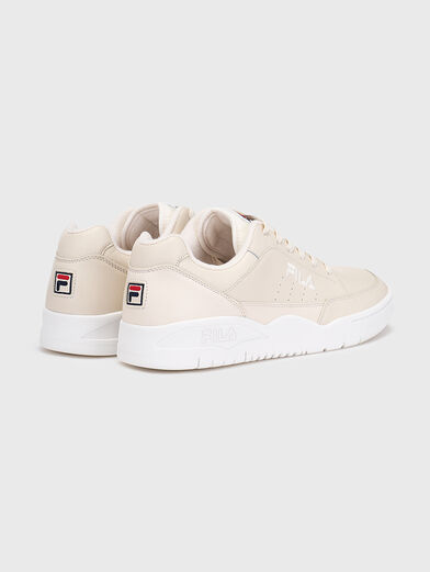 TOWN CLASSIC Sneakers - 3