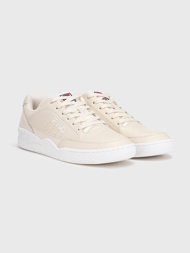 TOWN CLASSIC Sneakers - 2
