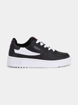Спортни обувки FXVentuno - 1