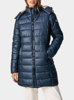 EILEEN Jacket - 1