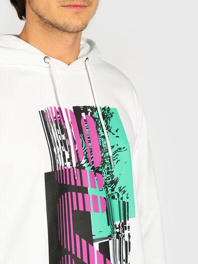 ADISH Sweatshirt - 3