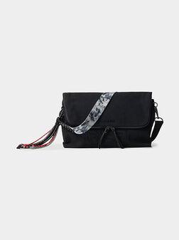 Кросбоди чанта AQUILES VENECIA - 1