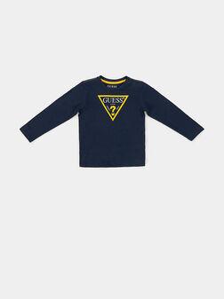 Блуза CORE - 1