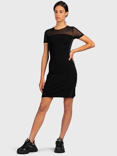 NAKIA Dress - 2