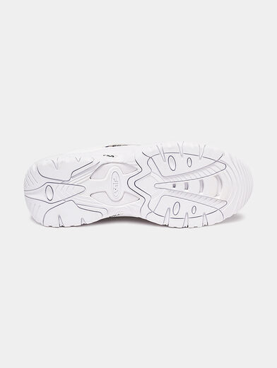 Sneakers STRADA A - 5
