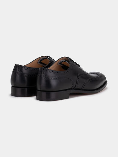 CHETWYND Shoes - 3