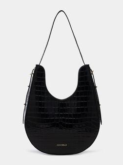Чанта BAGATELLE в черен цвят - 1